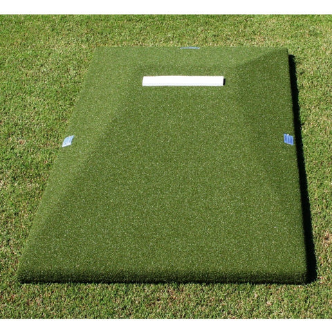Little League Portable Game 'Prep' Pitching Mound - Pitch Pro Direct