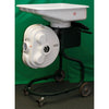 Image of Match Mate Sam Coach Tennis Pitching Machine