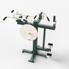 Image of Tri Active USA Accessible Multi Gym
