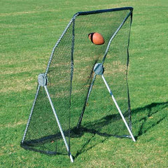 JayPro Professional Portable Kicking Cage