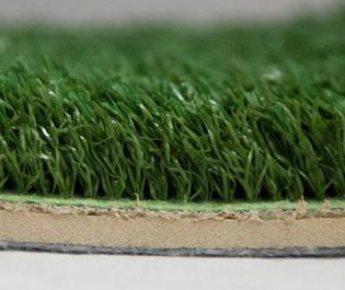 ProMounds Elite Padded Artificial Turf - Pitch Pro Direct