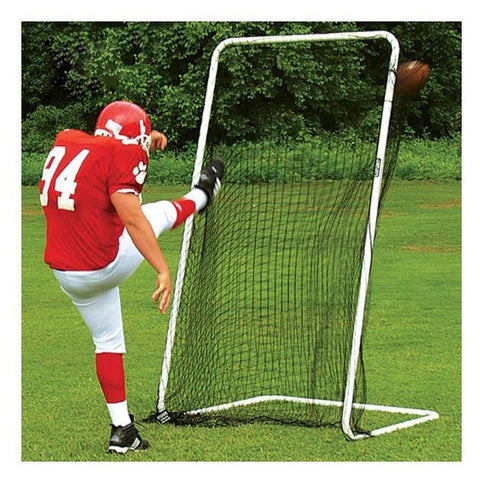 Fisher Punt 2 Portable Kicking Cage