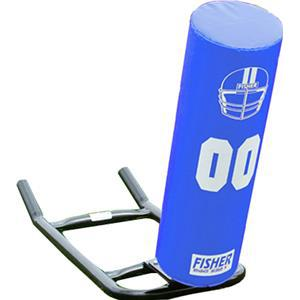 Fisher JRTSI Blocking Sled - Pitch Pro Direct
