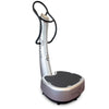 Image of Power Plate® my5