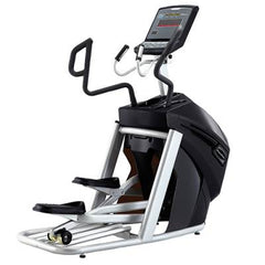 Steelflex Full Commercial Elliptical