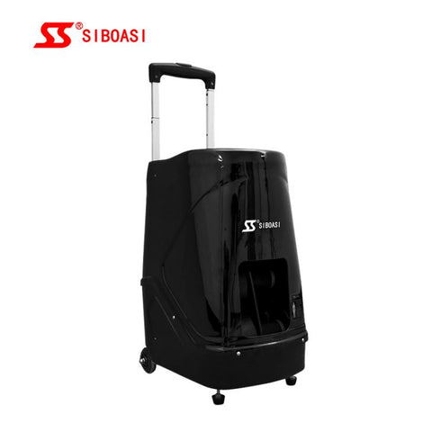 Siboasi Squash Thrower Machine T336