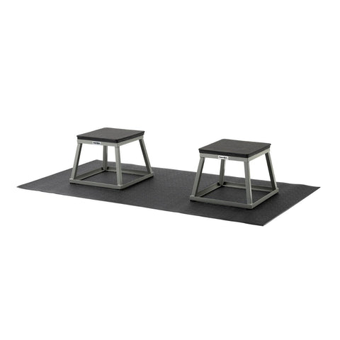Gill Athletics Plyo Runway Mat