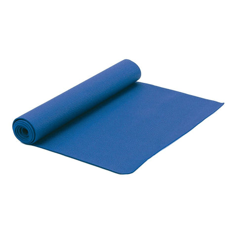 Gill Athletics Roll-Up Exercise Mat
