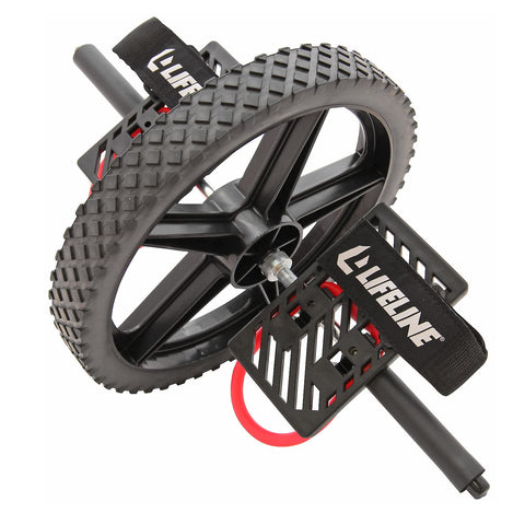 Gill Athletics Power Wheel