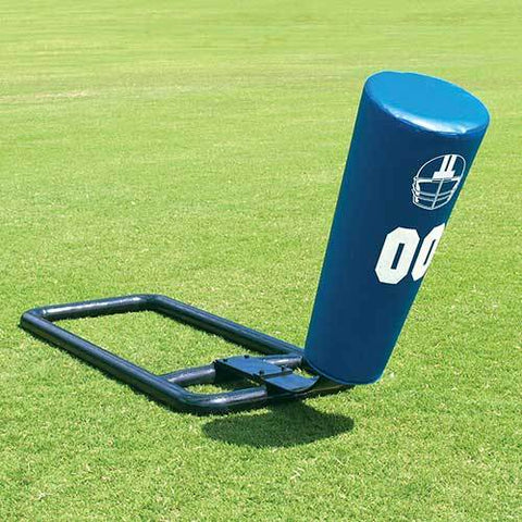 JayPro SackBack Tackle Sled – Varsity