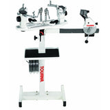 Tourna 300-CS Tennis Crank Stringing Machine