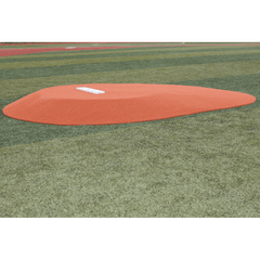 True Pitch 202-6A Little League Approved Game Pitching Mound