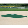 Image of True Pitch 202-6A Little League Game Pitching Mound - Pitch Pro Direct