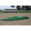 Image of True Pitch Bob Feller 402 Little League Game Pitching Mound - Pitch Pro Direct