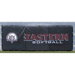 Backstop Padding - Pitch Pro Direct