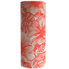 Magnolia Red, Lamp Shade