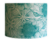 Victoria Aqua Green, Lamp Shade