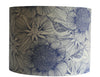 Victoria Violet Blue, Lamp Shade