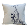 The Doves, Cushion