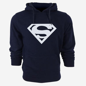 Superman New Hoodies Men Brand Designer Mens Sweatshirt Men with Luxury Harajukudresslliy-dresslliy