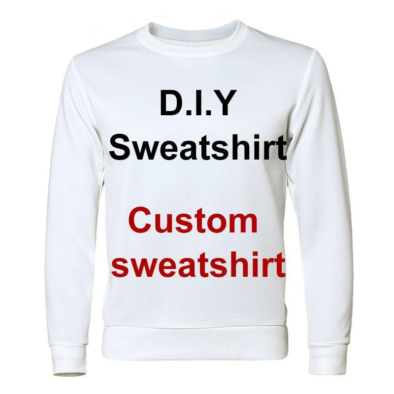 Custom Print Sweatshirt Cheap Clothes China Clothing Dropship Suppliers Drop Ship Shippingdresslliy-dresslliy