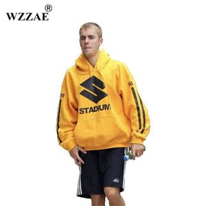 Justin Bieber Purpose Tour New Brand Sweatshirt Hoodies Fashion Men/women Hoodies anddresslliy-dresslliy