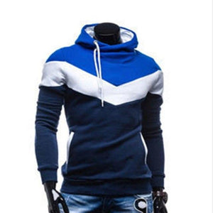 Winter Autumn Designer Hoodies Men Fashion Brand Pullover Sportswear Sweatshirt Mens Tracksuitsdresslliy-dresslliy