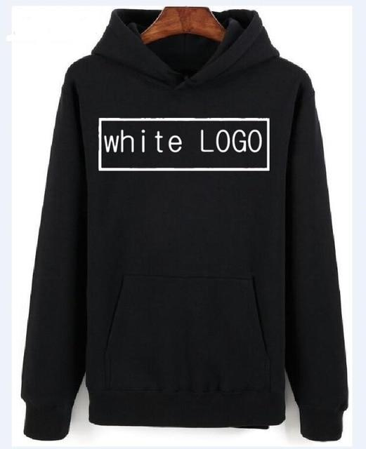 Your letter design. We print it black hoodies gyms Fitnessdresslliy-dresslliy