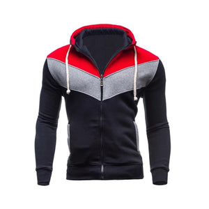 2018 New hot sale Hoodies Men Sudaderas Hombre Hip Hop Mens Branddresslliy-dresslliy
