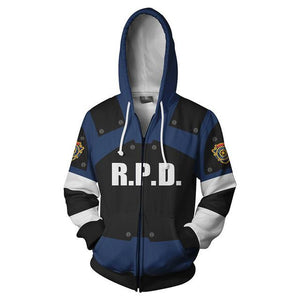 Dropshipping New Hoodies 3D Print Men Hoodie Hoody Man Hip Hop Casualdresslliy-dresslliy