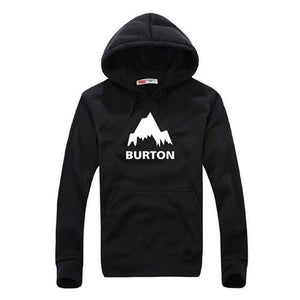 2018 Mens Hoodies clothing PALACE Mens Skateboards Hoodies Male 100% Cotton Triangledresslliy-dresslliy