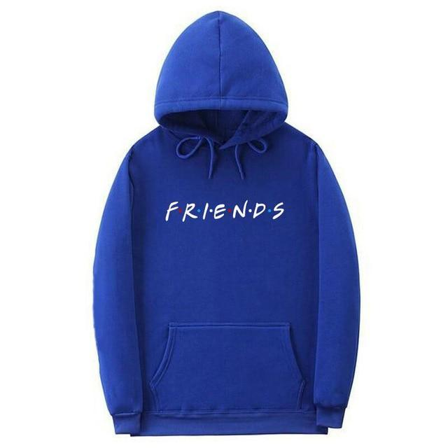 friends tv show logo letter alphabet couple clothes boys man male autumndresslliy-dresslliy