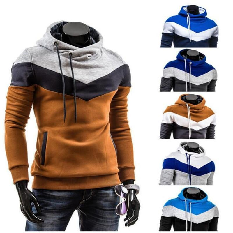 1Pcs Cotton Coat Hoodies Jacket Tracksuit Pop Sweatshirt Fashion Tops Warm Outweardresslliy-dresslliy
