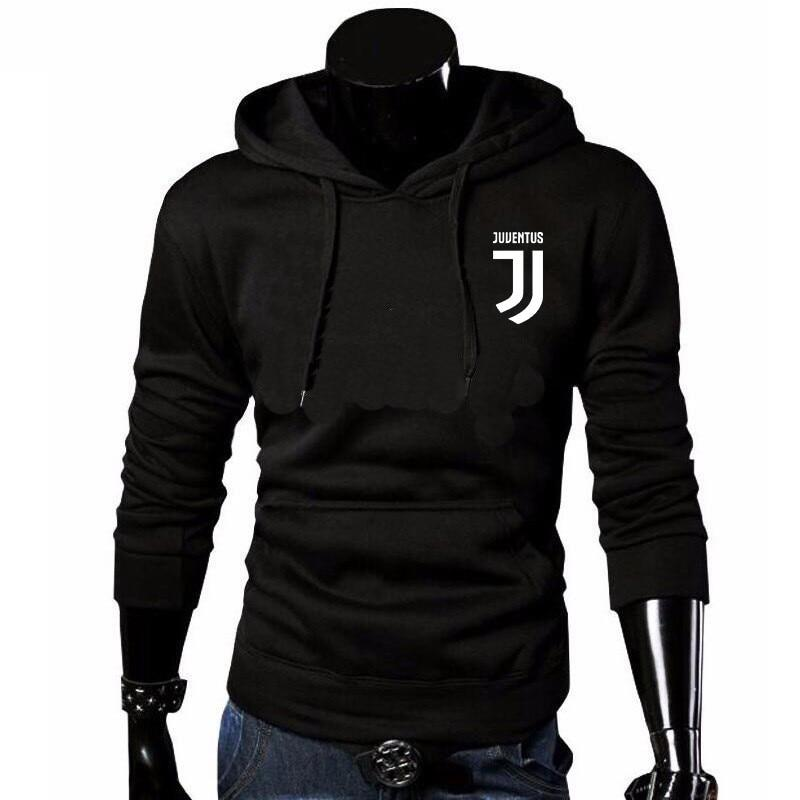 New autumn winter brand juventus hoodie boutique print Funny hoodie, riverdaledresslliy-dresslliy