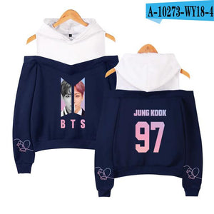 2018 New Hoodies Sweatshirts mendresslliy-dresslliy