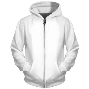 Customer Customize Hoodie 3D Print Clothing Casual Tops High Quality Suppordresslliy-dresslliy