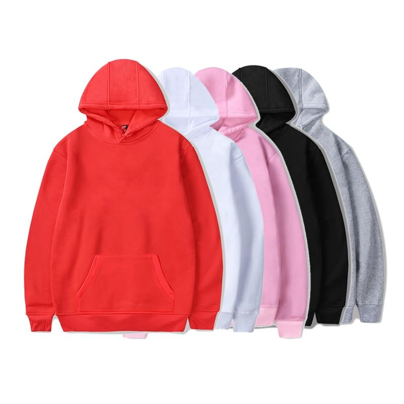 2018 Autumn New Arrival High Sportswear Men Sweatshirt Hip-Hop Male Hoodeddresslliy-dresslliy