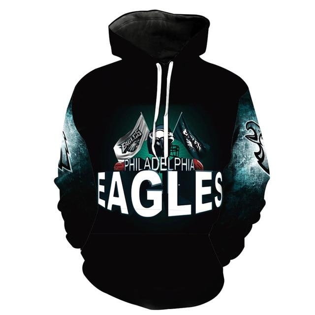 Dropshipping & wholesale 3D hooded sweatshirt 1dresslliy-dresslliy