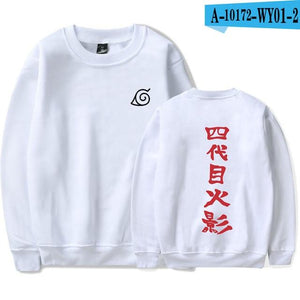 Customized Sweatshirts A10170-A10172dresslliy-dresslliy