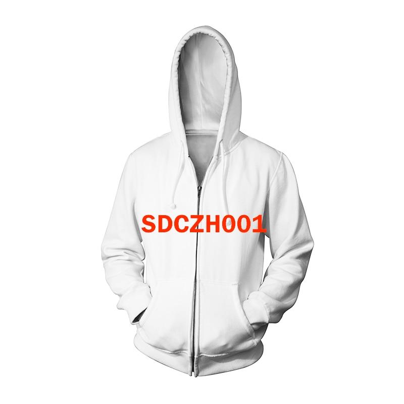 Hipster Men's Top Hooded Unisex Couple Pullovers Sweatshirt Outfits Dropshipdresslliy-dresslliy
