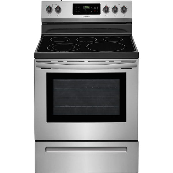 The Best Electric Ranges and Stoves (2019 Reviews)