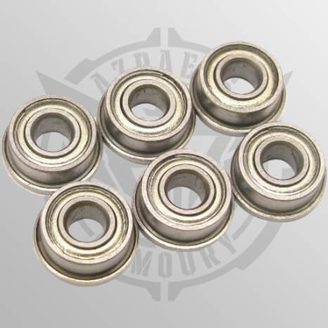 7mm Gearbox Bearings