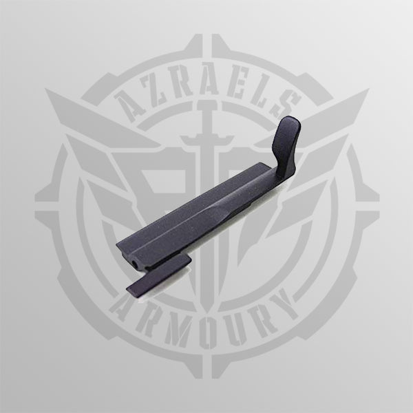 AK74  Cocking Handle