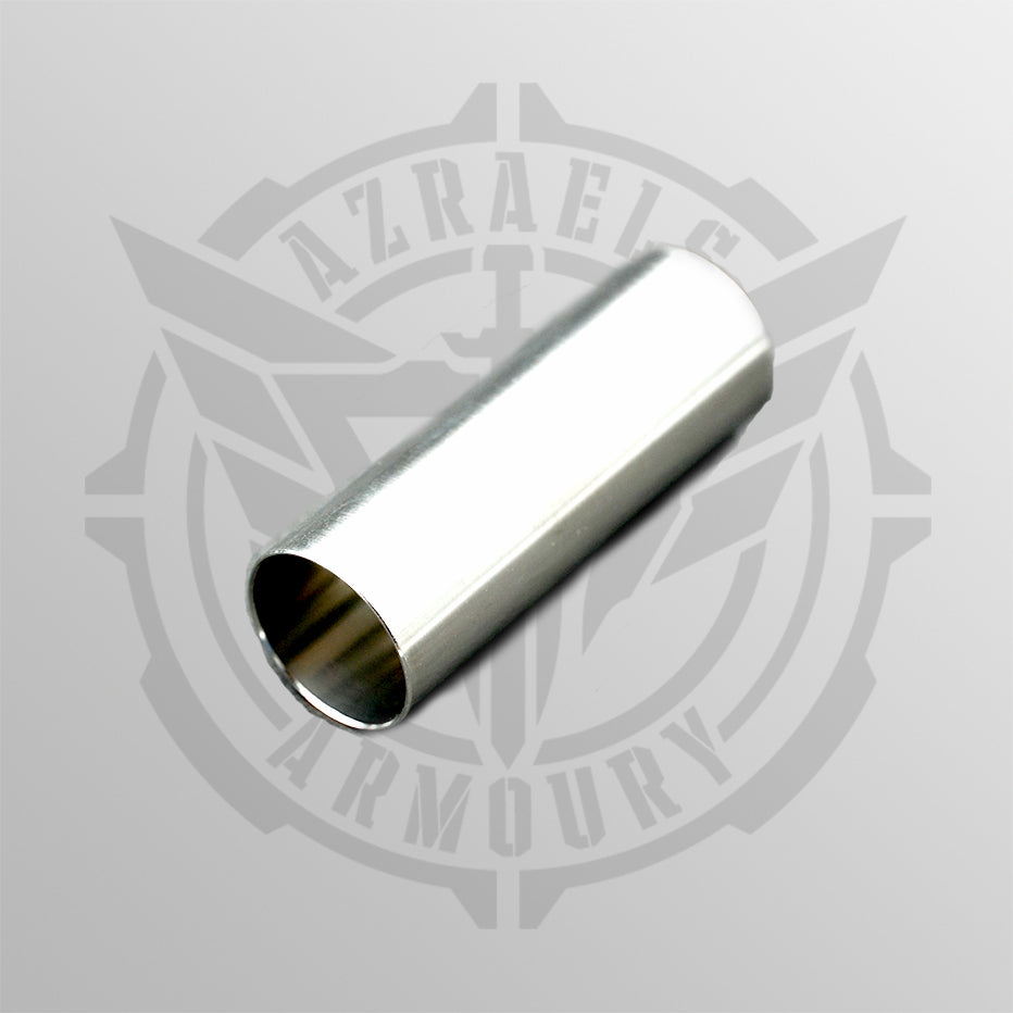APS Stainless Steel Cylinder