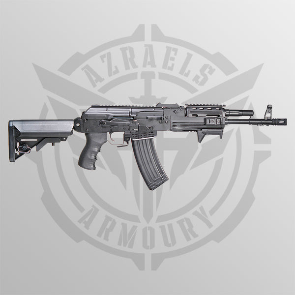 Tactical PMC AK74