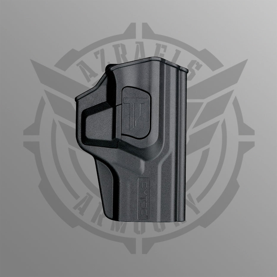 Cytac Tactical Pistol Holster