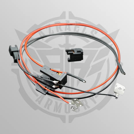 M4A1 Gen9 Upgrade Wire Kit
