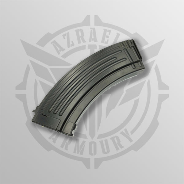 Metal Mag to suit Metal AK74 range