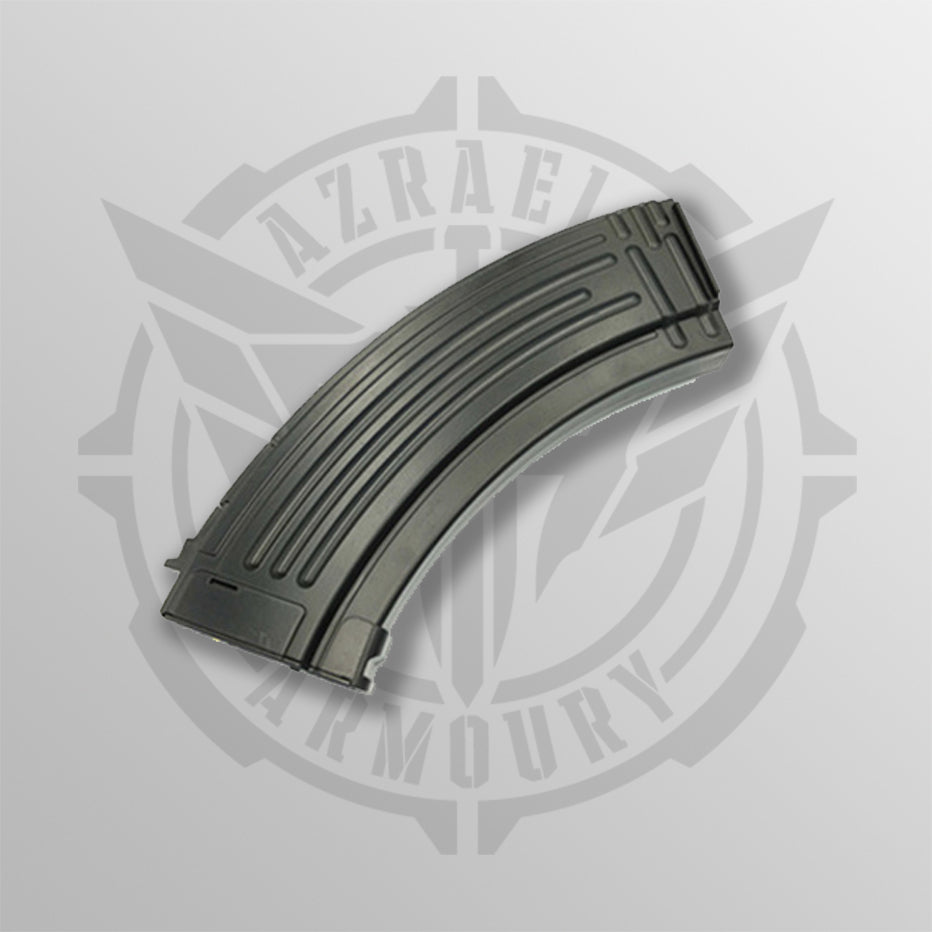 Mag to suit Metal AK74 range