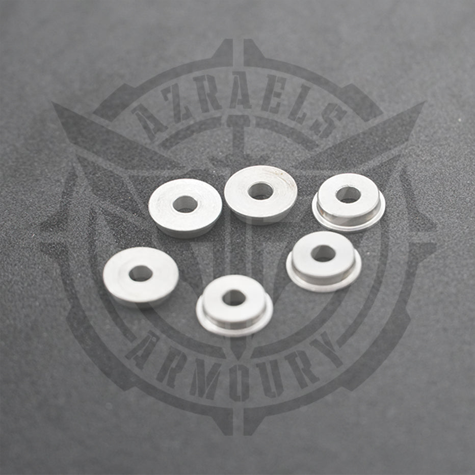APS Ultraslim Bushings - 8mm
